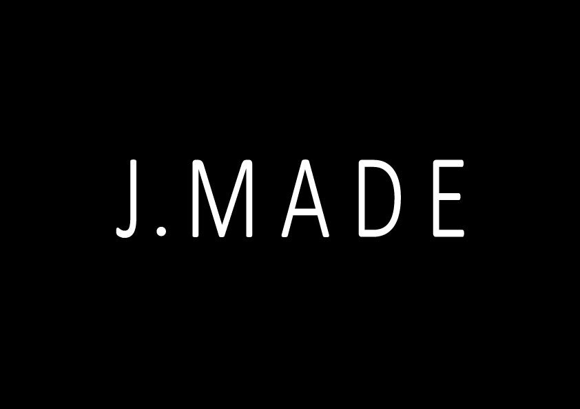 J.madelogo.jpg