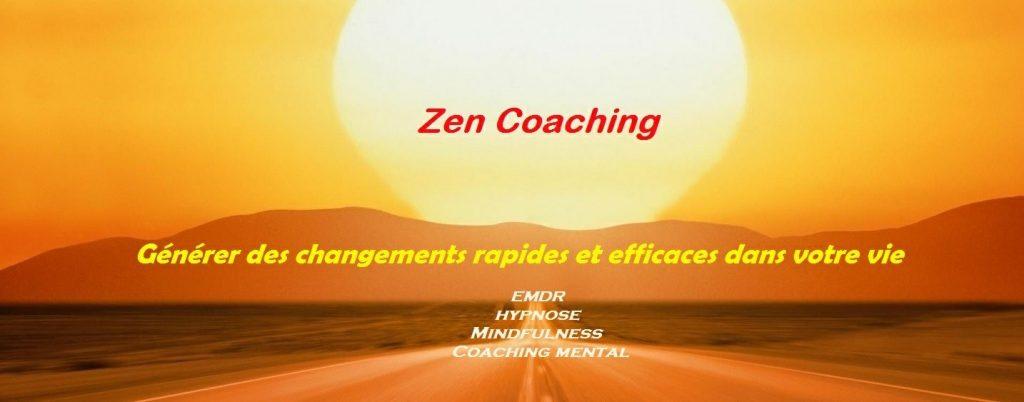 zen coaching.jpg