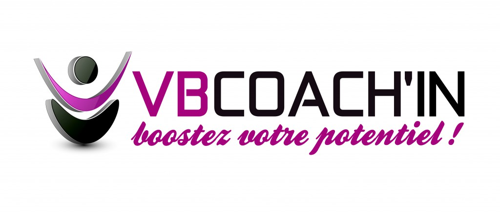 vbcoach1.jpg