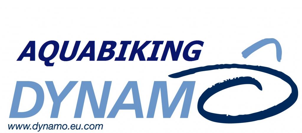 Aquabiking Dynamo pour les Elles.png