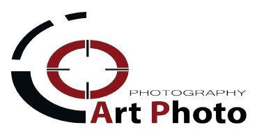 artphotologo.jpg