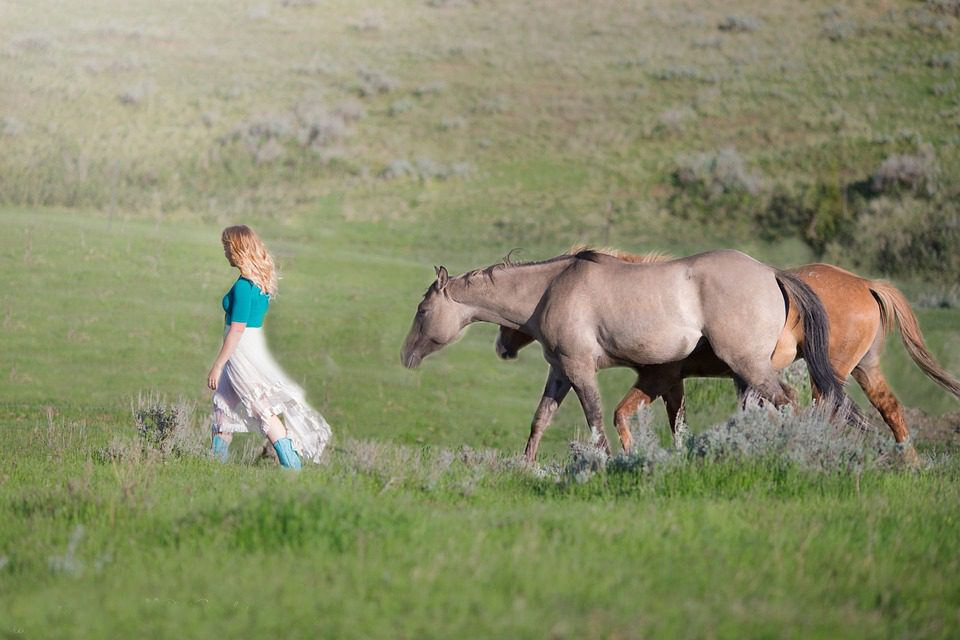 femme chevaux.jpg