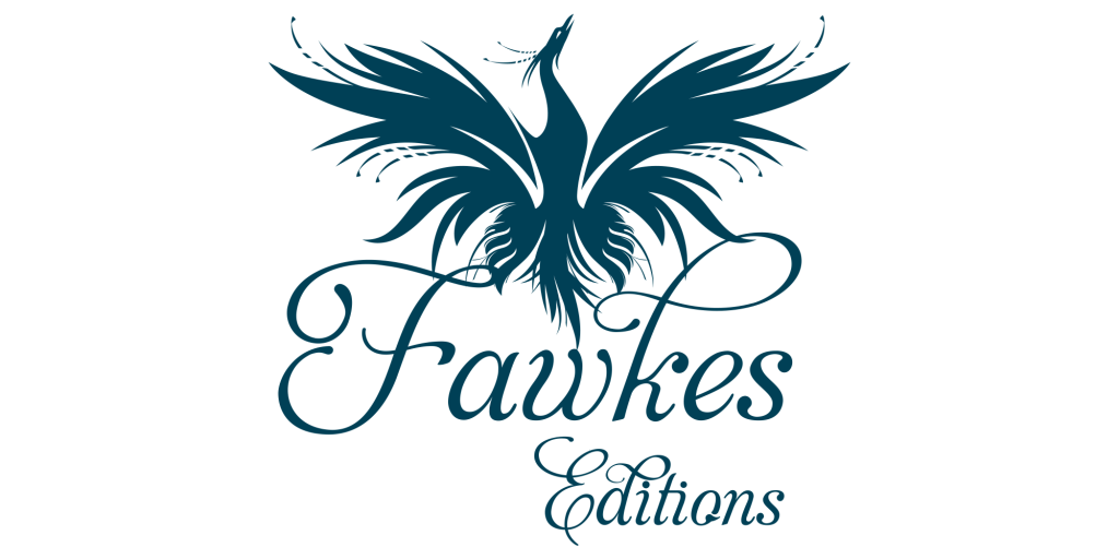 fawkes.png