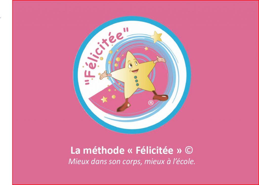 LMF logo.jpg