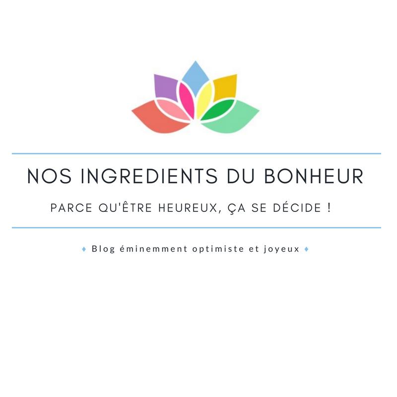 2017-04-03 - Nos Ingrédients du Bonheur.png