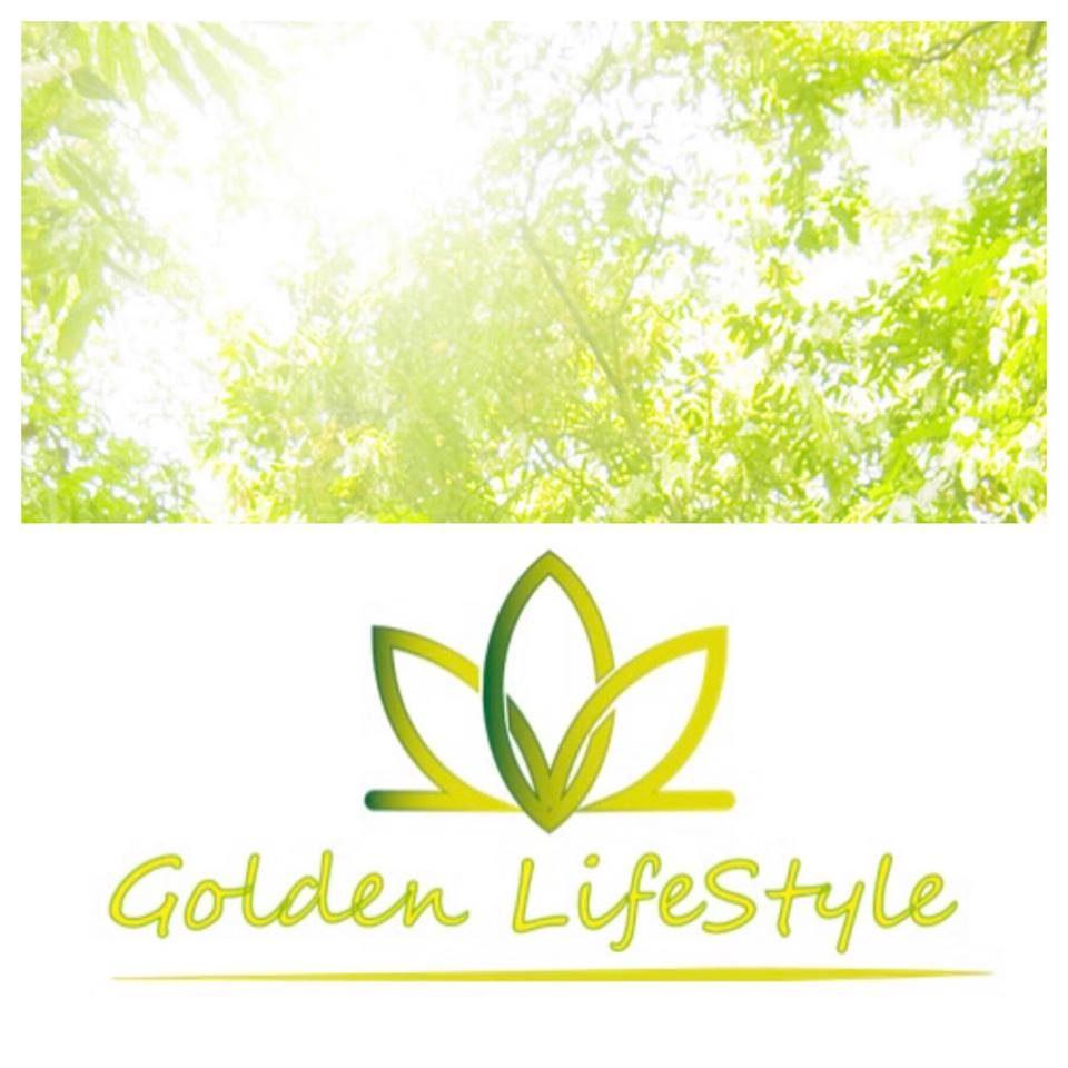 golden 1.jpg