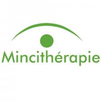 mincitherapie.png