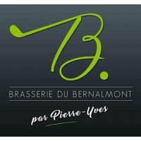 Brasserie B logo.jpg