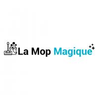 la mop magique.png