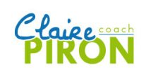 Claire Piron logo.jpg