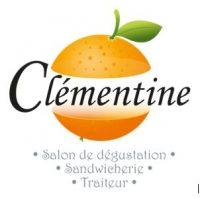 Clémentine logo.JPG