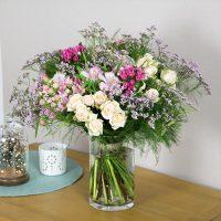 bouquet fresh-nature-xl-750-5785.jpg