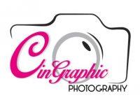 Cingraphic logo.JPG