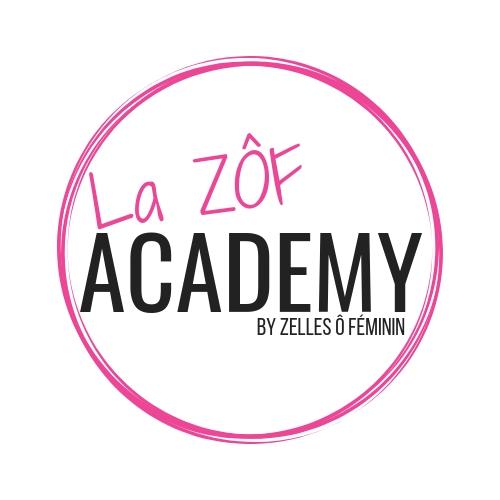 ZÔF-Academy-LOGO.jpg