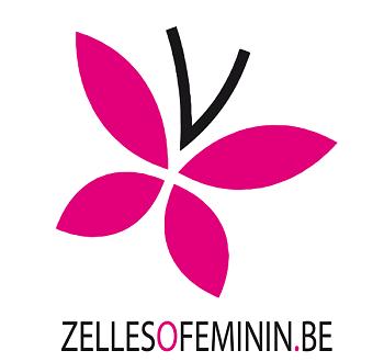Zelles Ô Féminin